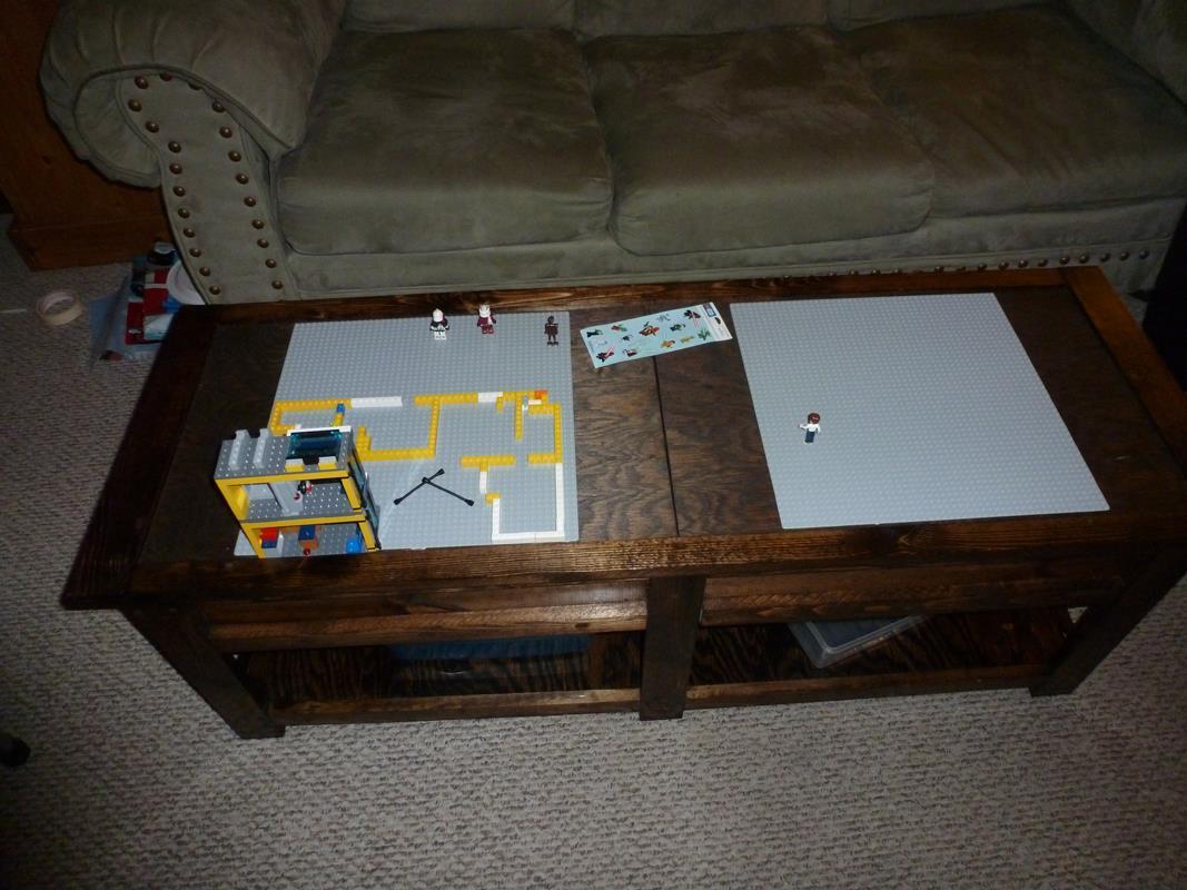 LegoComplete2