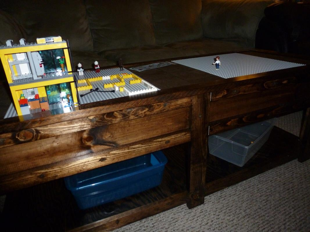 LegoComplete3