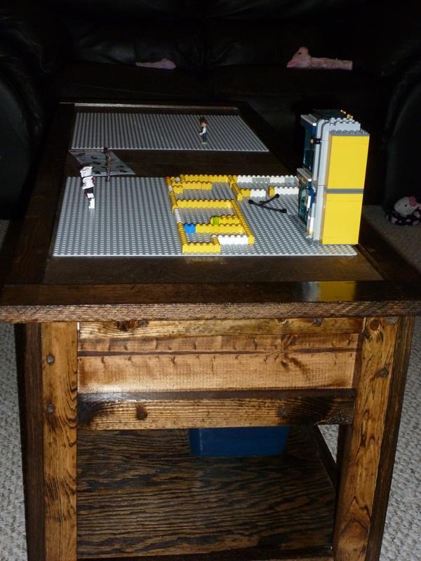 LegoComplete4