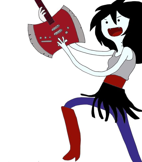 MarcelineColor